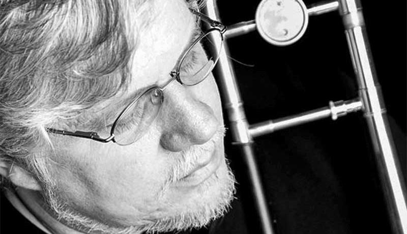 Steve Wiest Artist Profile