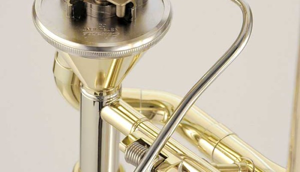New Trombone Linkages