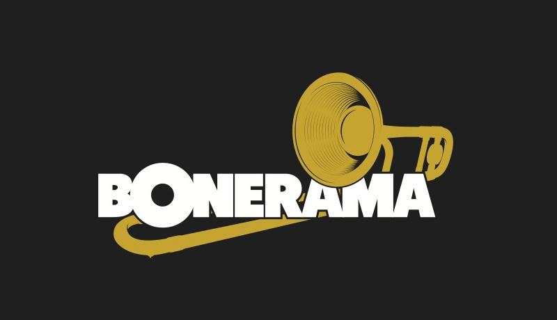Bonerama at the Sugar Bowl