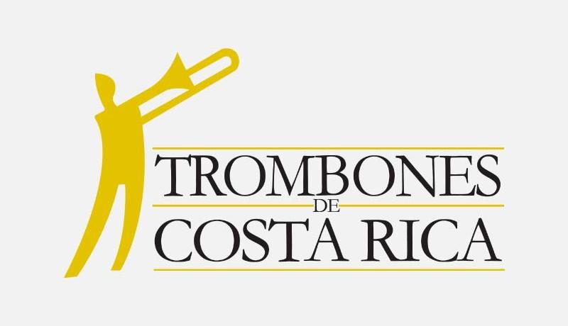 Trombones de Costa Rica Music Festival