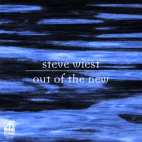 Out of the New - Steve Wiest