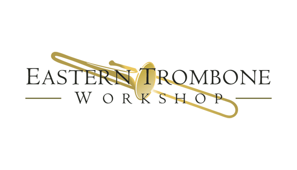 Eastern Trombone Workshop