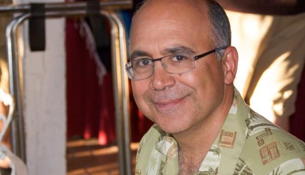 Alessi Seminar 2011 Details