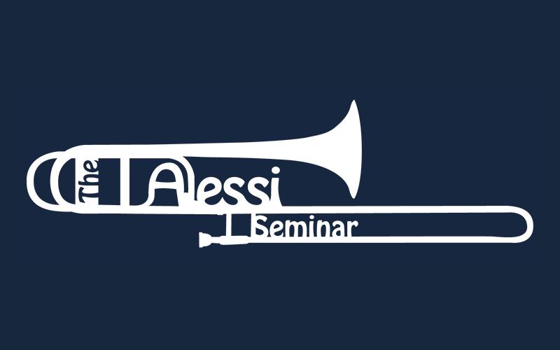 Alessi Seminar