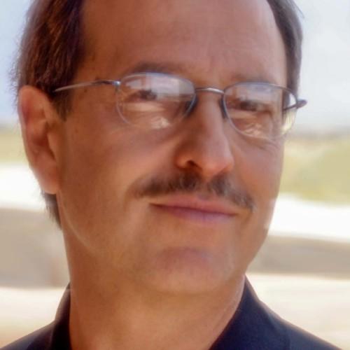 Allan Kaplan