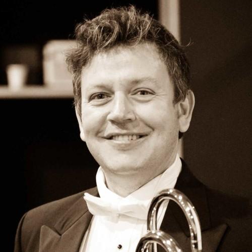 Alex Tartaglia