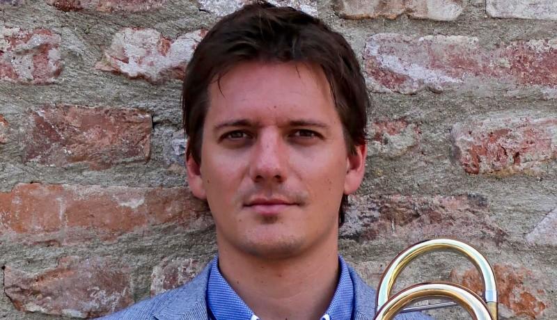 Csaba Bencze