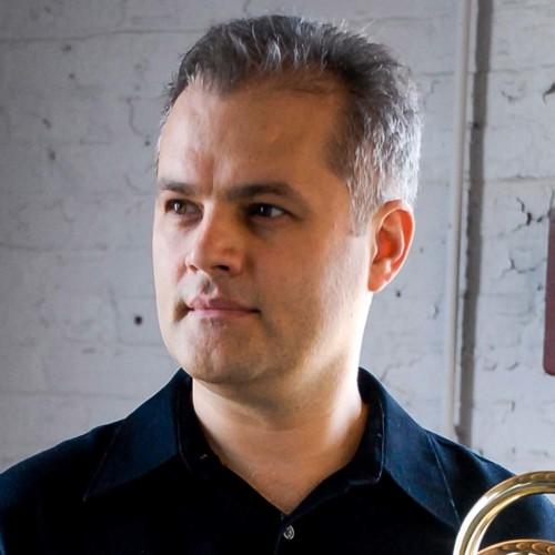 Cristian Ganicenco