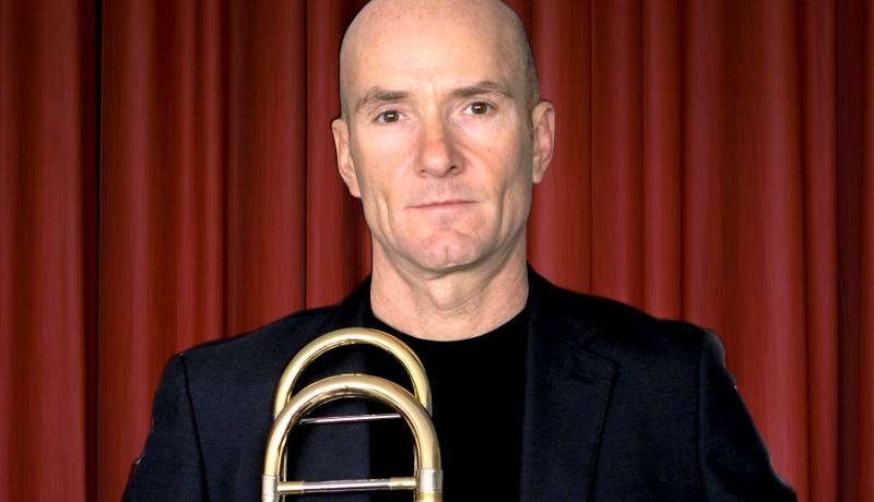 Ermes Giussani
