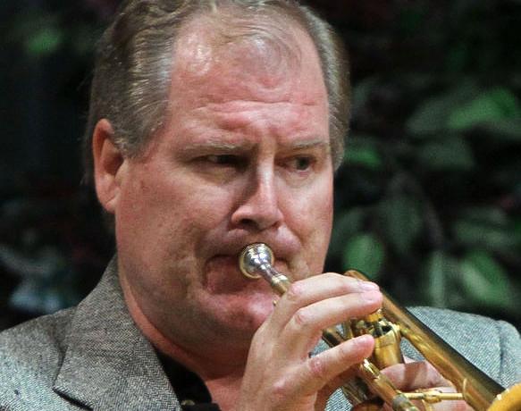 Craig Konicek