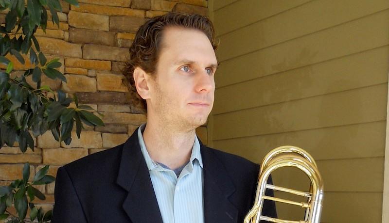 Jared Lantzy