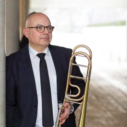 Alain Pire