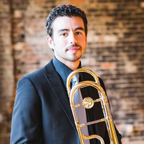 Jonathan Randazzo
