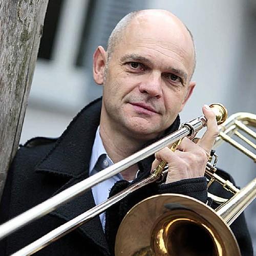 Oliver Siefert