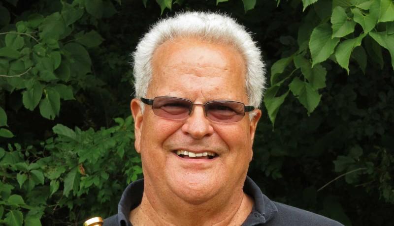 Michael Valasek