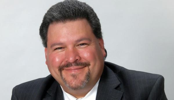 Ray Vasquez Recital