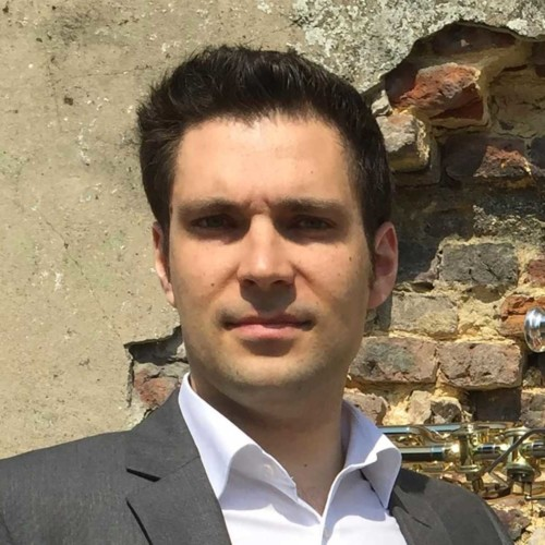 Nicolas Villers