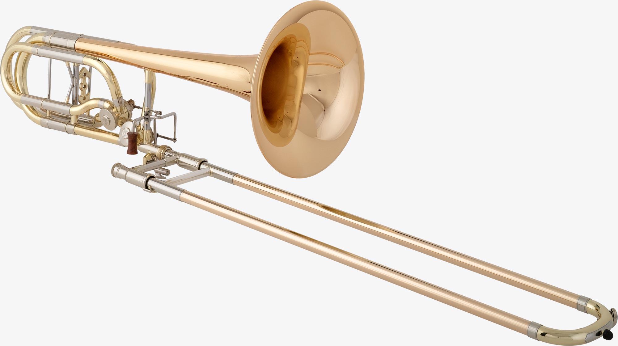 B502-D