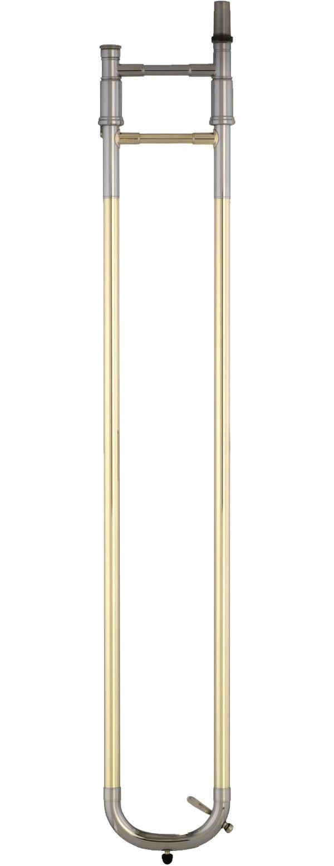 Bass Trombone Slides