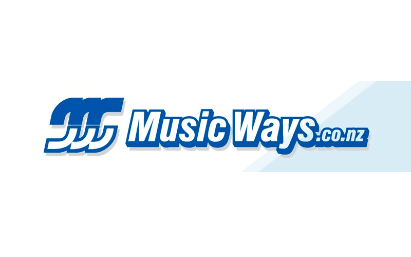 Music Ways Limited