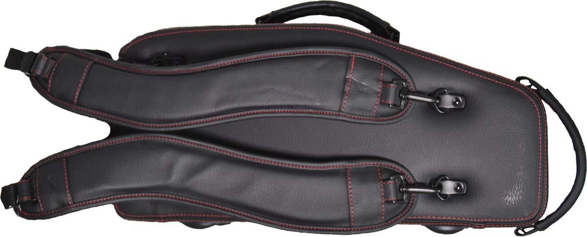 Edwards Vegan Leather Single Trumpet Case