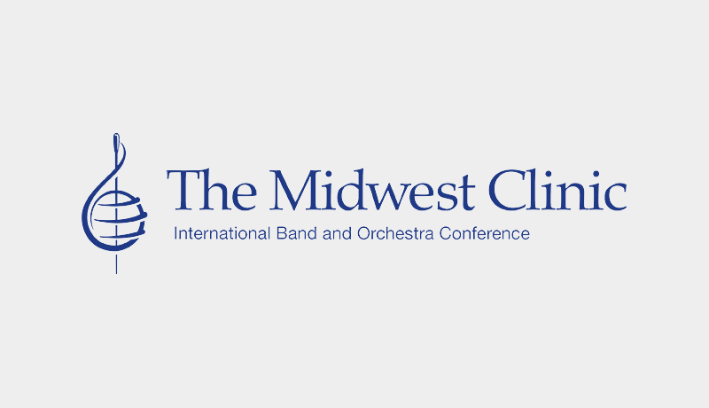 Midwest Clinic 2018