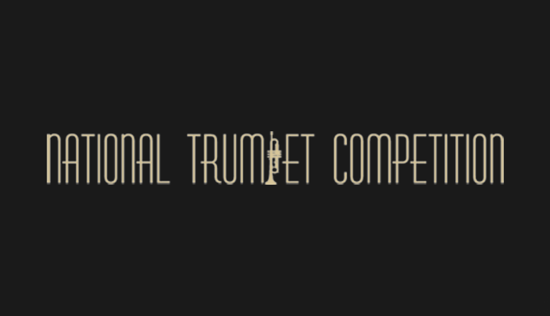2019 National Trumpet Competition