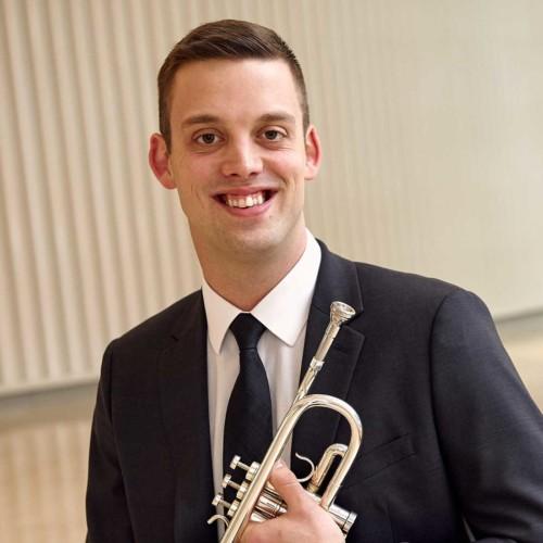 Matthew Onstad