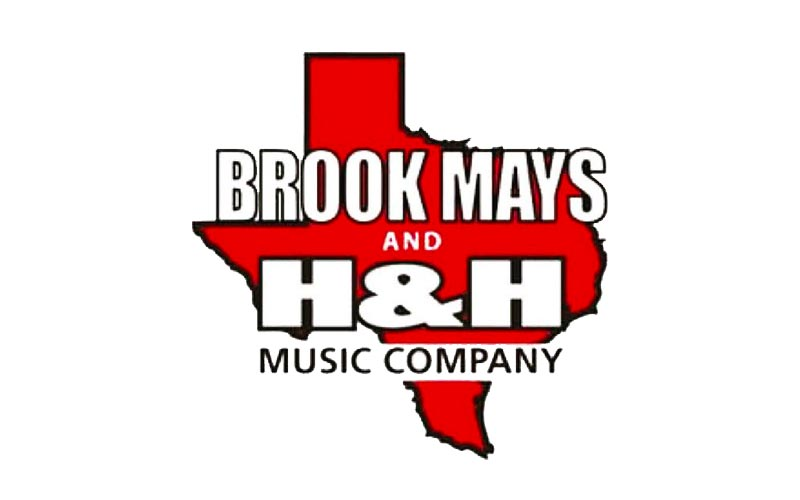 Brook Mays and H&H Music