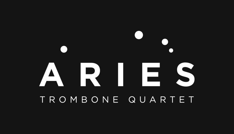 Aries Quartet in Concert