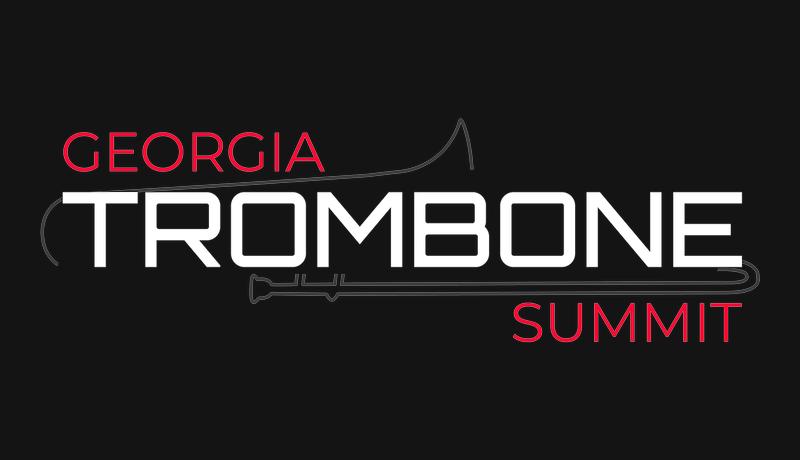 Georgia Trombone Summit 2019