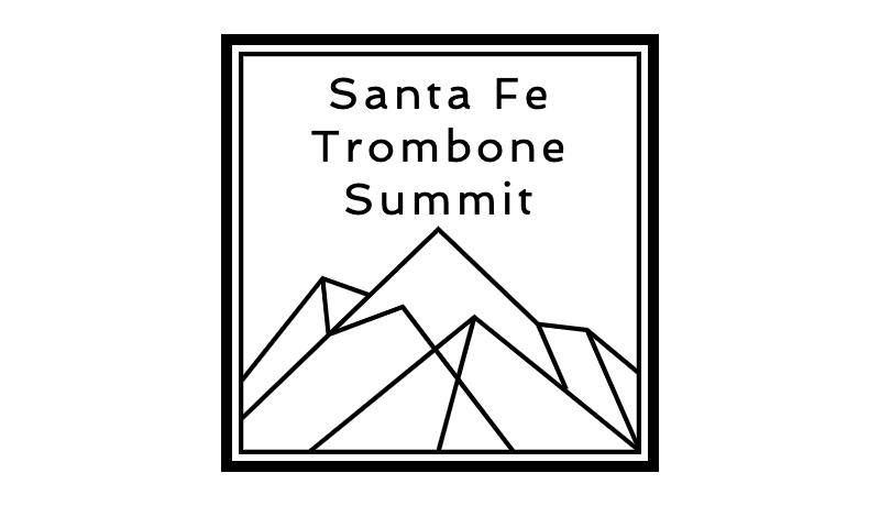 Santa Fe Trombone Summit
