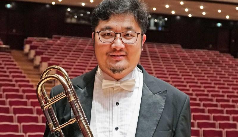 Chung Sheng Chen