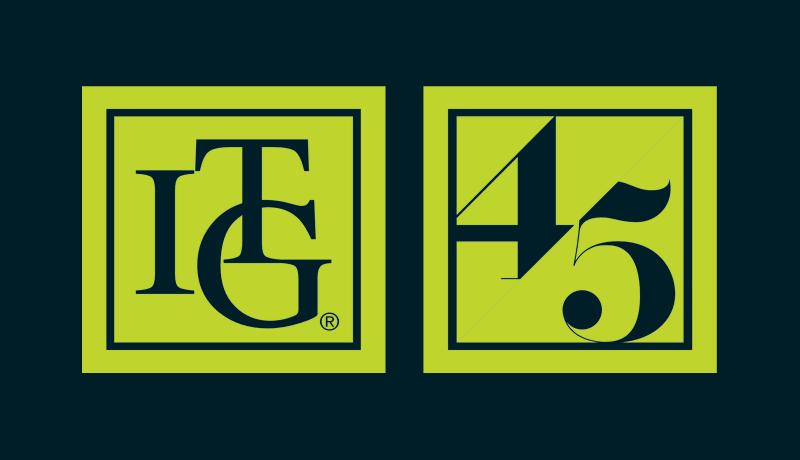 International Trumpet Guild Conference 2020