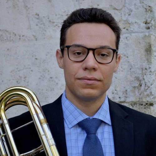 Felix Padilla