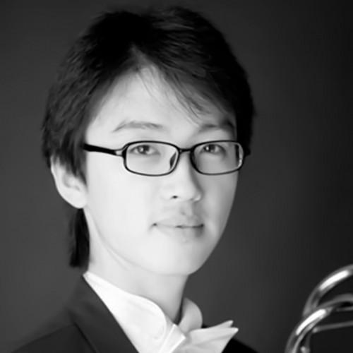Hong-Soo Kyung