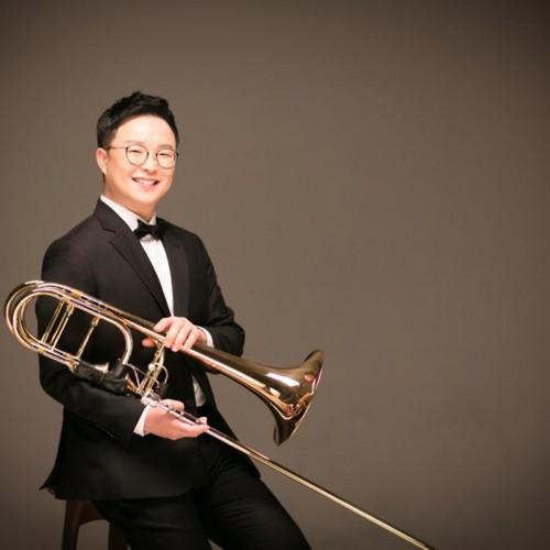 Laehoon Jeong